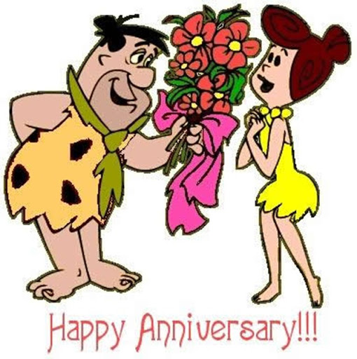 510x512 Erik's Rv Blog Happy Anniversary )~