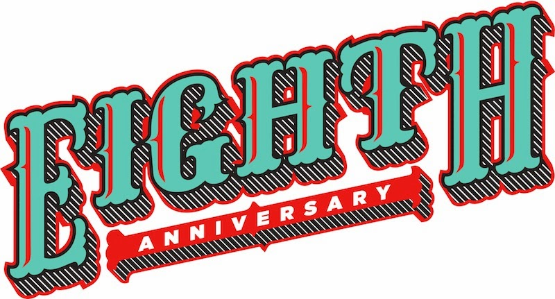 800x431 Graphics For Happy 8th Work Anniversary Graphics Www