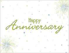 236x182 Happy Work Anniversary