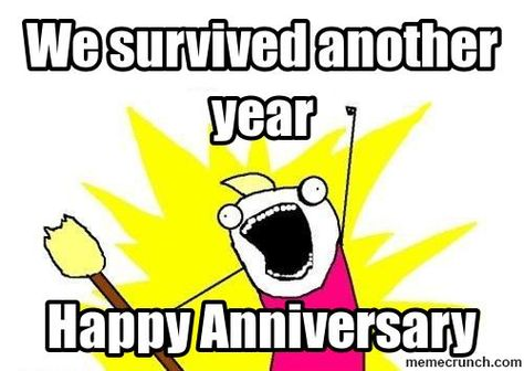 474x336 Someday Funny As Shit Work Anniversary And Meme