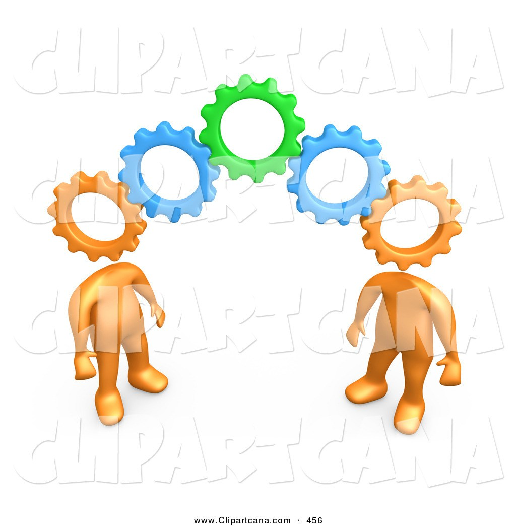1024x1044 Clip Art Happy People Work Clipart