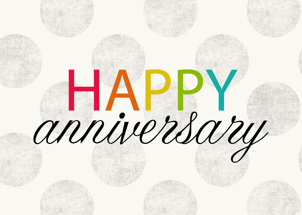 1000x713 Download Happy Work Anniversary Pics Allimagesgreetings.website