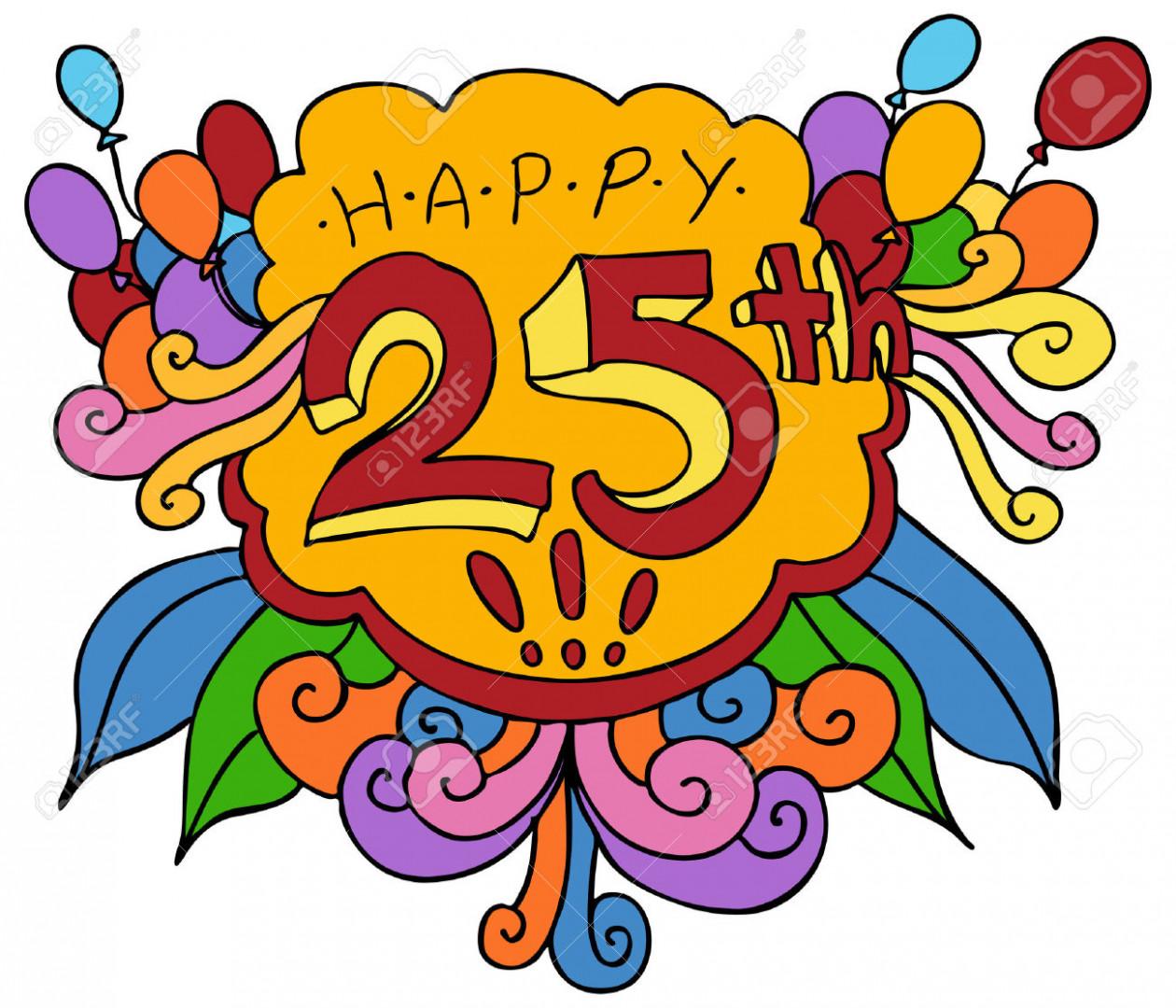 1260x1080 Download Work Anniversary Cartoons Imagesgreeting.website