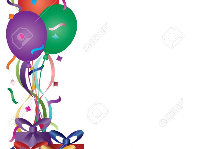 795x600 Download Free Animated Happy Anniversary Clip Art Imagesgreeting