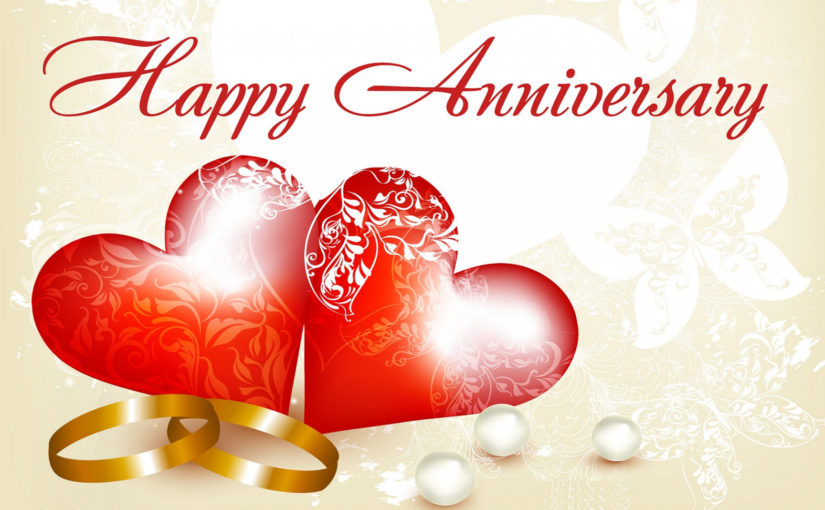 825x510 Download Happy Anniversary Wallpaper Free Download