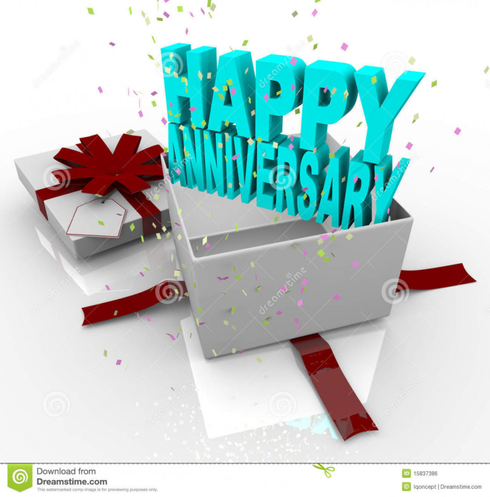 1011x1024 Happy Anniversary Images Free