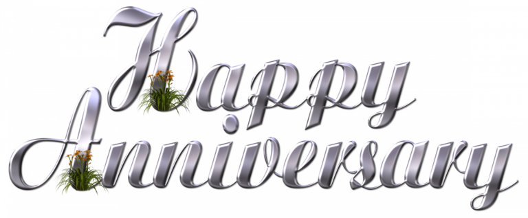 768x317 Download Happy Work Anniversary Pics Imagesgreeting.website