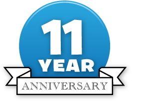 291x215 Happy 11th Anniversary Protiviti The Protiviti Career