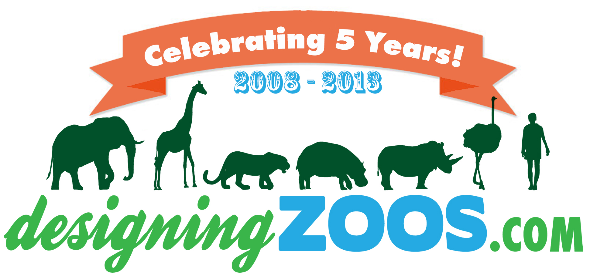 1942x900 Happy 5th Anniversary! Designing Zoos