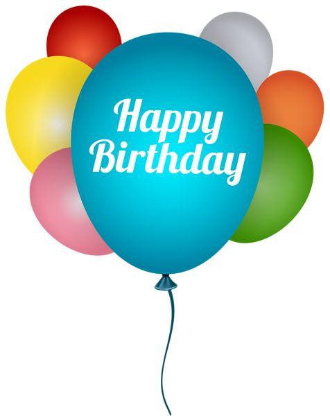 476x600 Best Happy Birthday Clip Ideas Happy Birthday