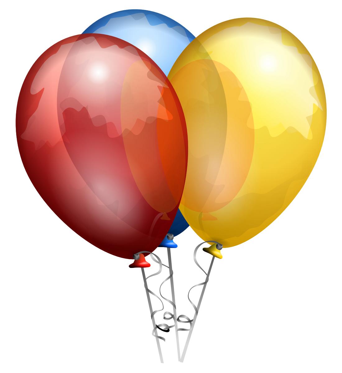 1100x1200 Animatedpicsofballoonsclipart
