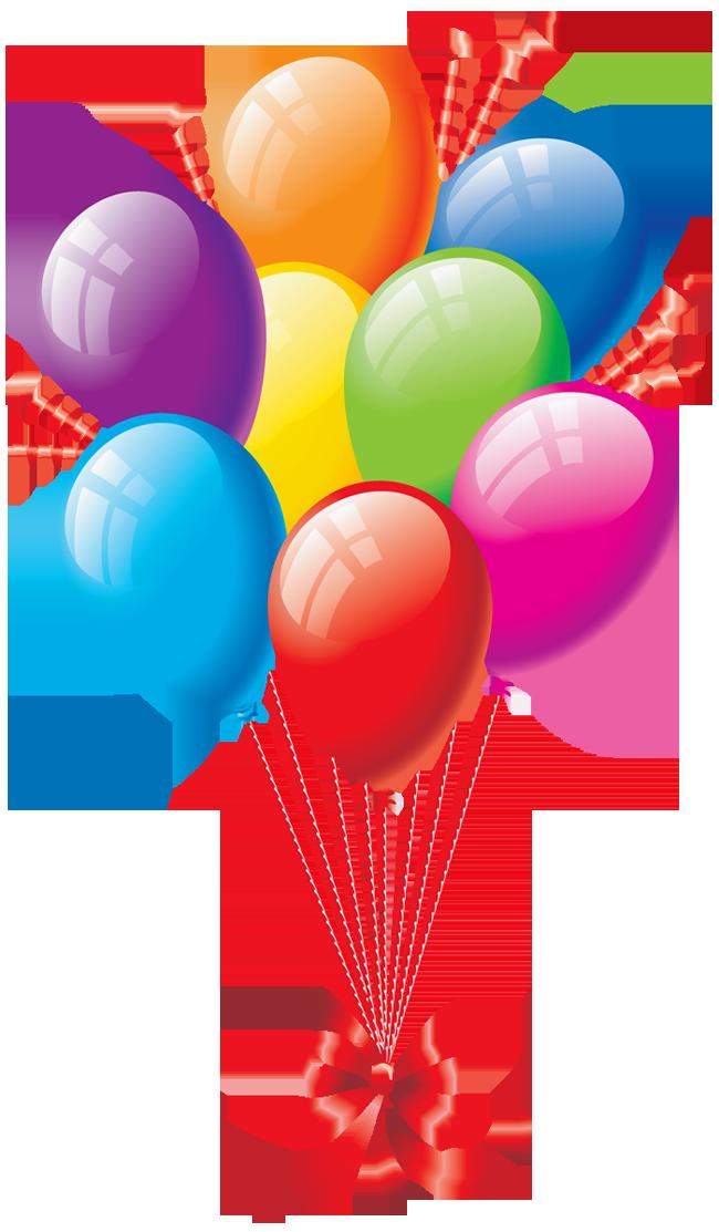 650x1113 Many Balloons