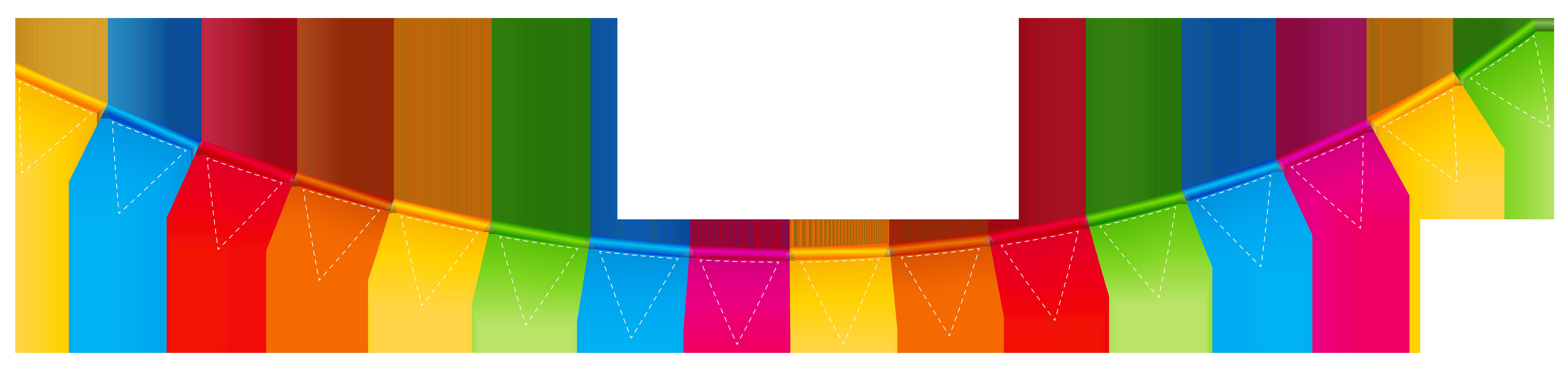 Happy Birthday Border Clipart Free Download Best Happy