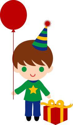 236x400 Free Printable Happy Birthday Banner