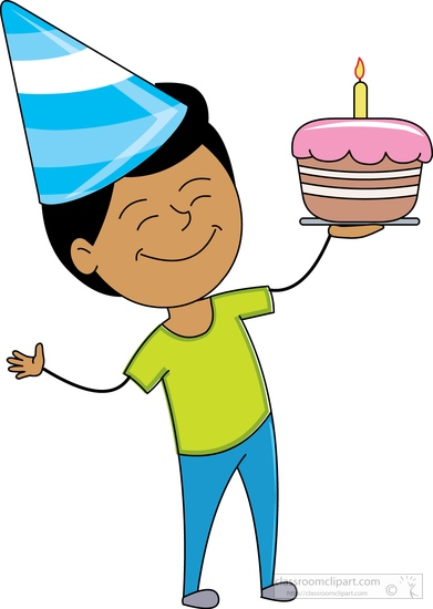 391x550 Graphics For Birthday Kid Graphics
