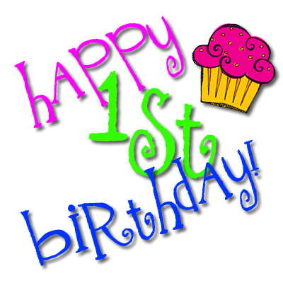 400x400 Graphics For Happy Birthday Boy Graphics