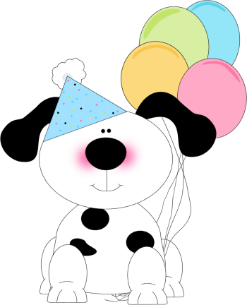 Happy Birthday Cat Clipart Free Download Best Happy
