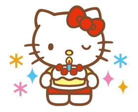279x227 501 Best Happy Birthday Images Sugar Cards And