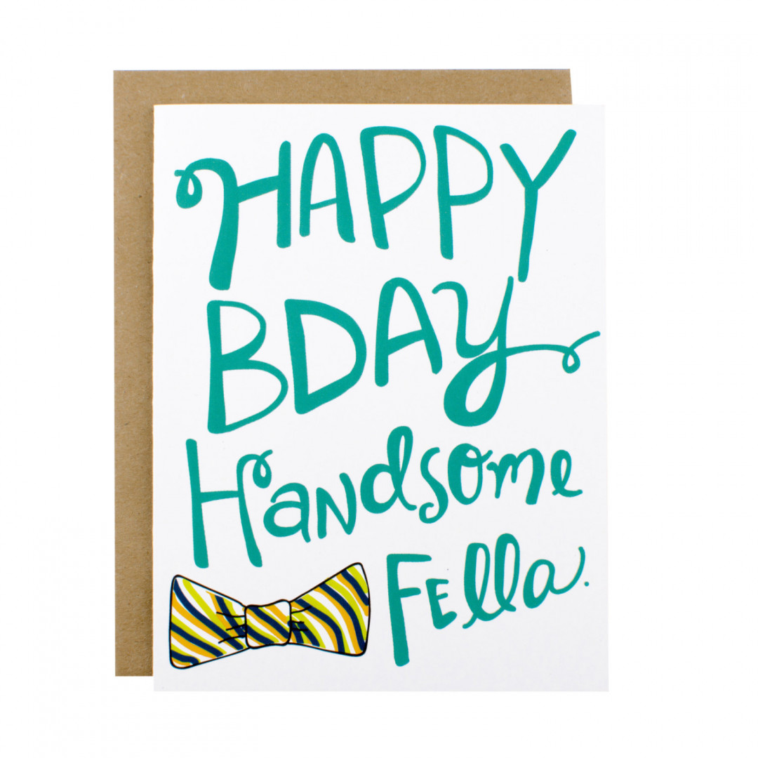 1080x1080 Download Happy Birthday For Man Images Imagesgreeting.website