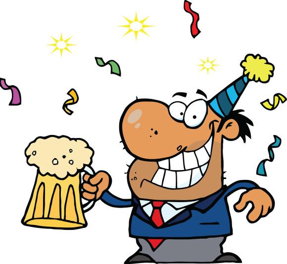 580x534 Happy Birthday Rbarton42
