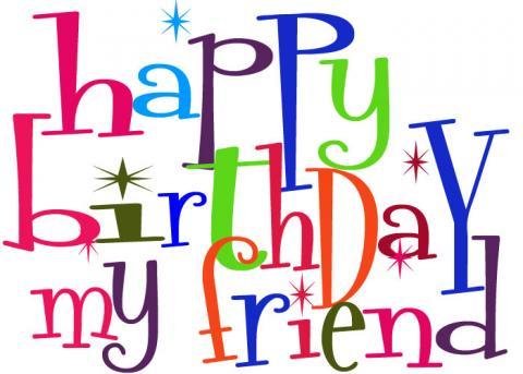 480x343 Men Clipart Happy Birthday