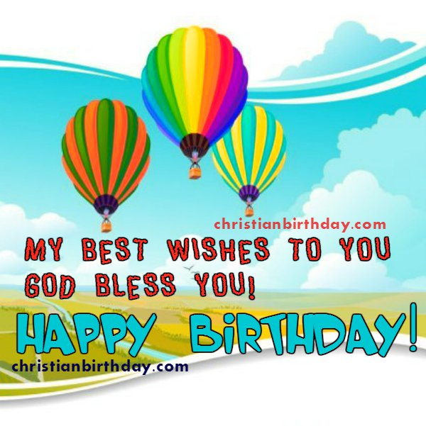 Happy Birthday Images For Man Free Download Best Happy Birthday