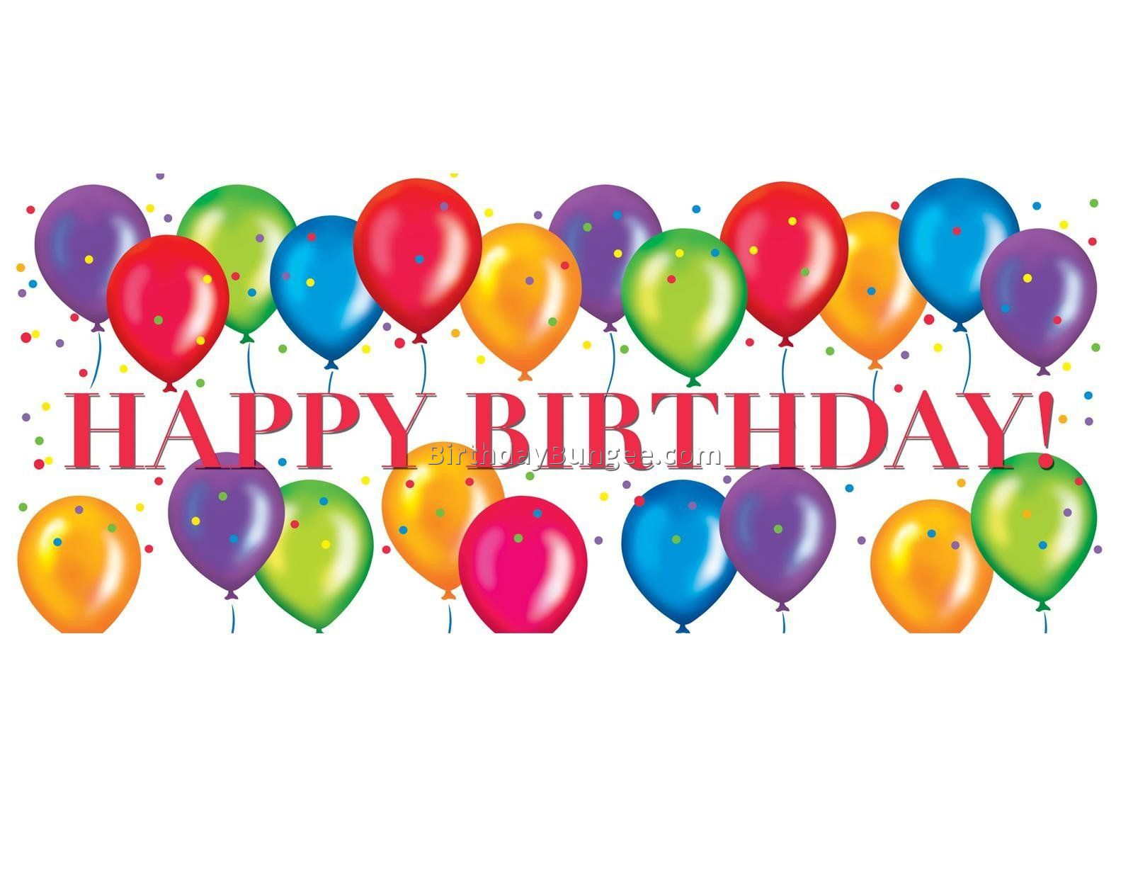1600x1255 Happy Birthday Quotes For Niece 9 Best Birthday Resource Gallery