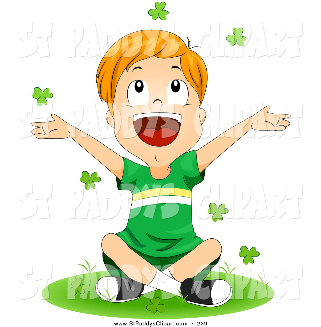 1024x1044 Boy Grass Clipart, Explore Pictures