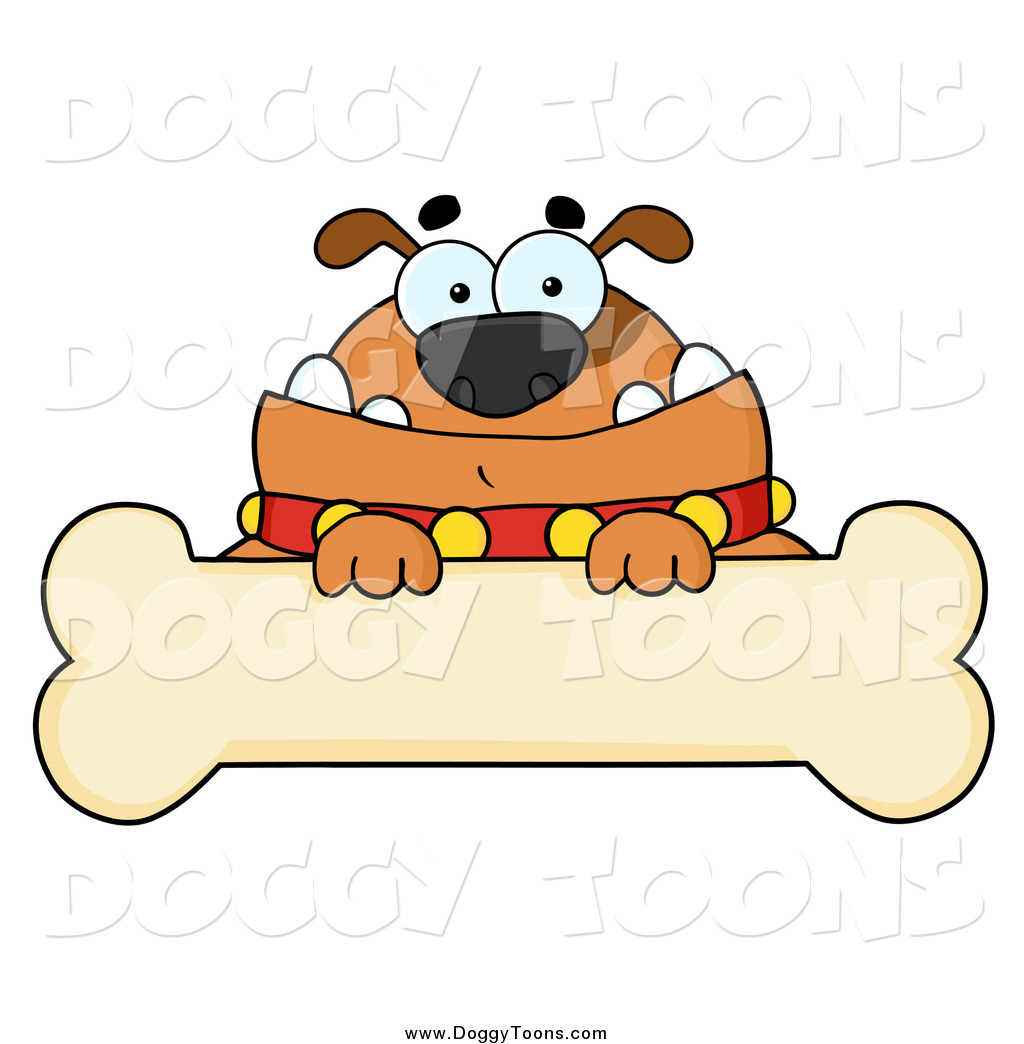 1024x1044 Royalty Free Bulldog Stock Doggy Designs