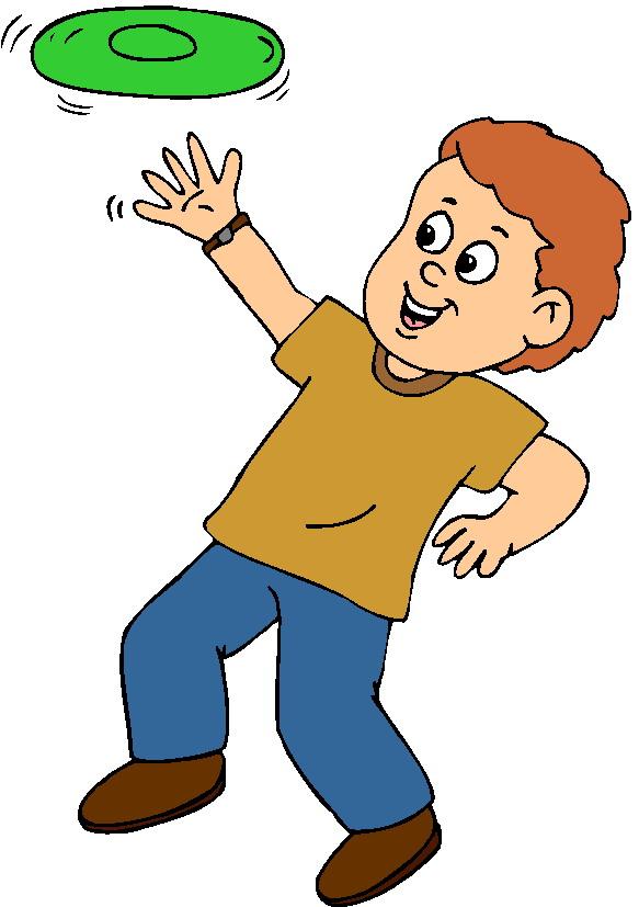 583x827 Children Kids Clip Art Free Clipart Images 6