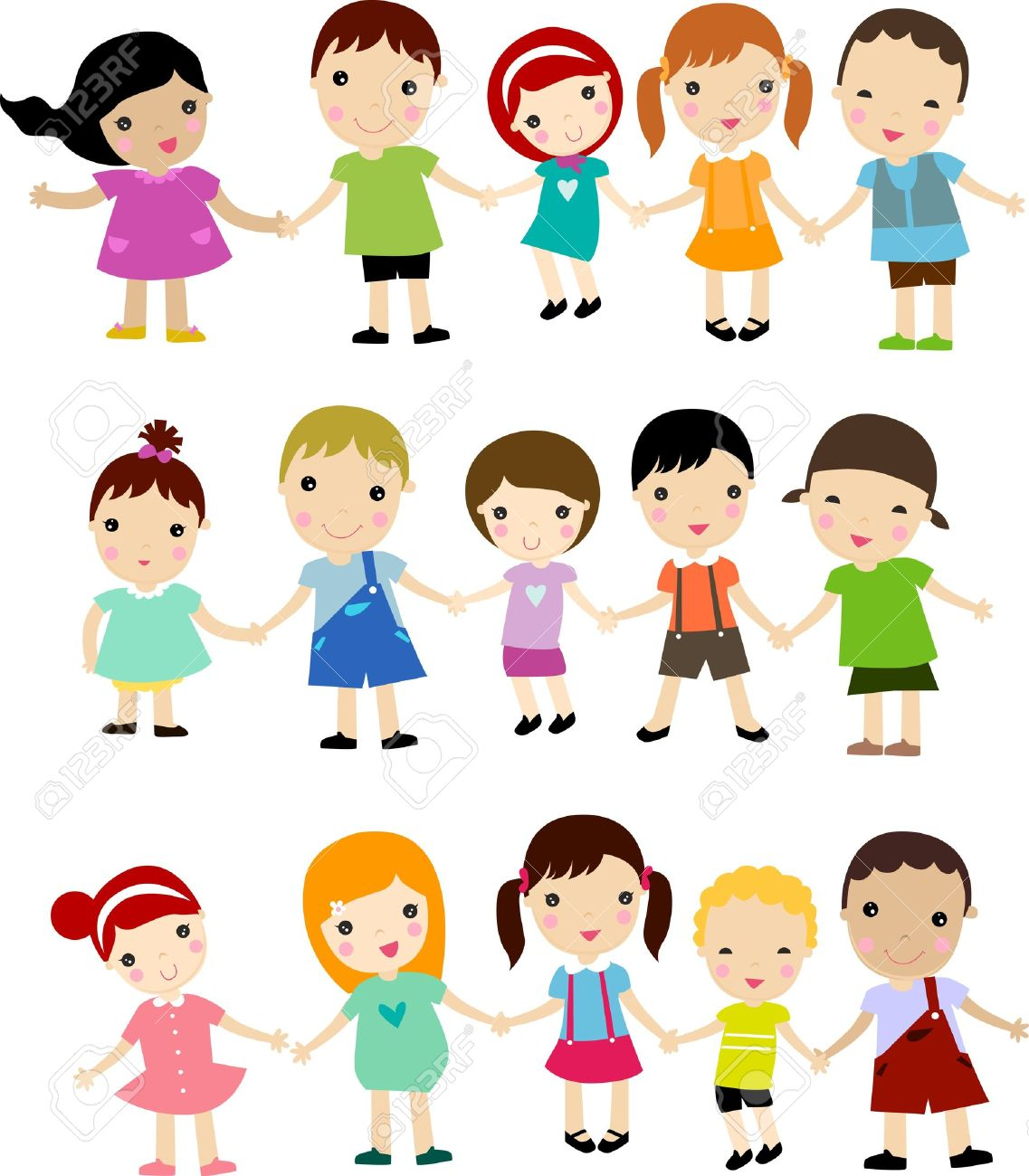 1137x1300 Expression Clipart Children'S