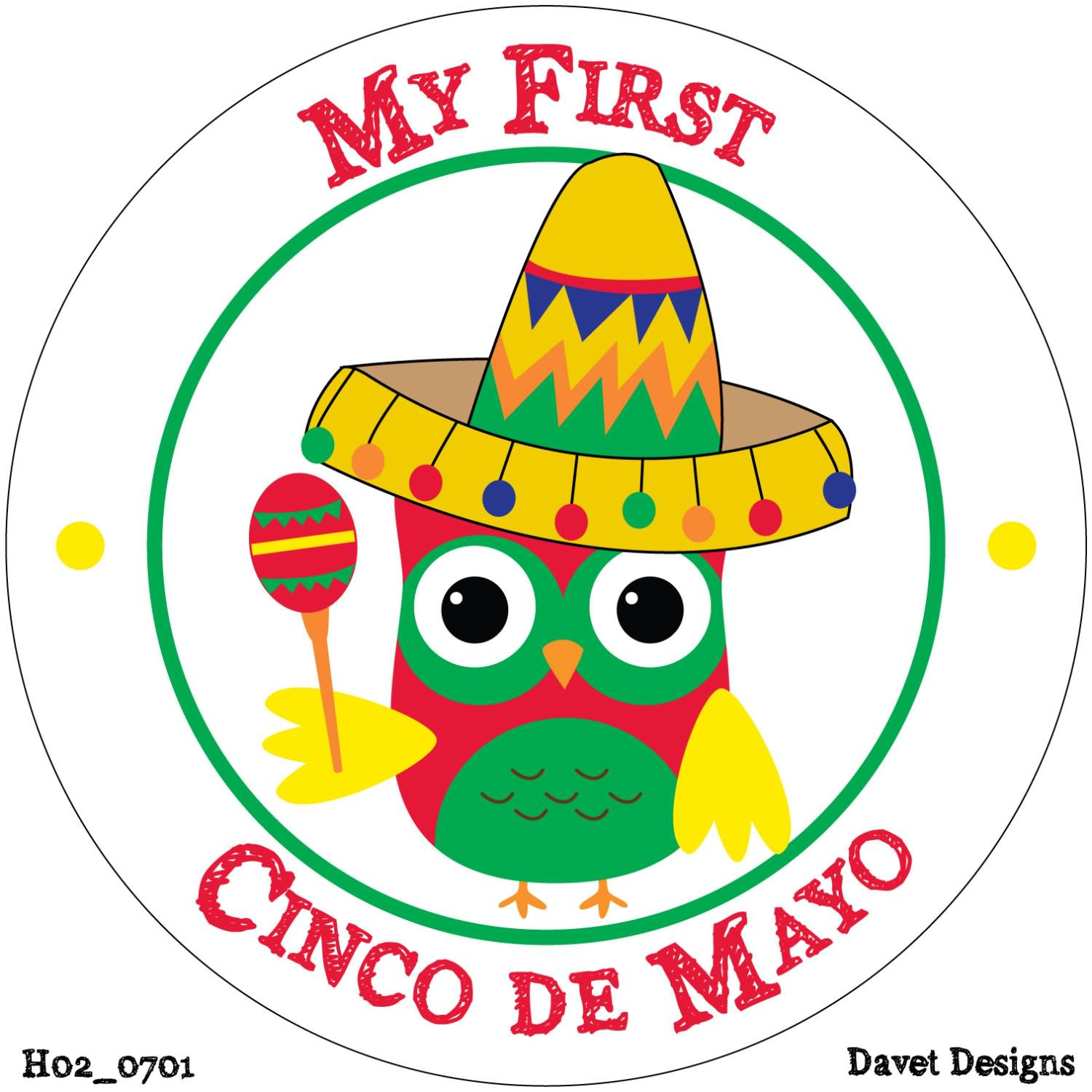 1500x1500 Cinco De Mayo 2016 Greeting Pictures And Images