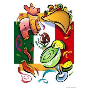 300x300 Happy Cinco De Mayo!! Okie Magazine