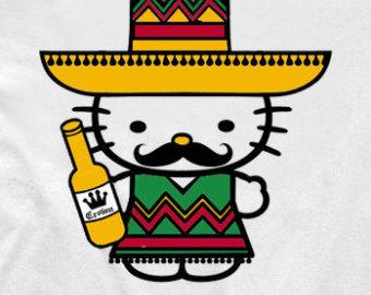 340x270 Happy Cinco De Mayo.