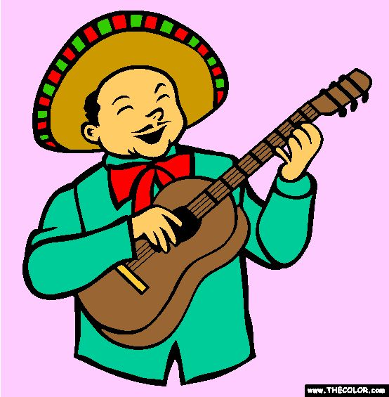 554x565 91 Best Cinco De Mayo Images Diy, Adoption Party
