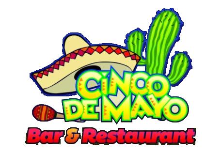 458x318 Mexican Restaurant Happy Hour North Haledon, Nj Amp Wayne, Nj
