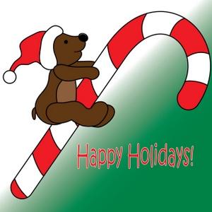 300x300 Free Free Teddy Bear Clip Art Image 0515 0911 1709 5943