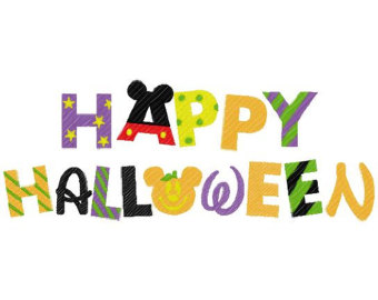 340x270 Top 66 Happy Halloween Clip Art