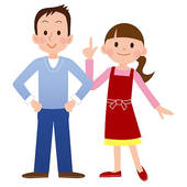 170x170 Couple clipart happy relationship
