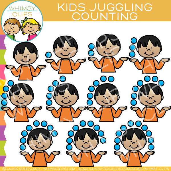 600x600 School Clip Art , Images Amp Illustrations Whimsy Clips