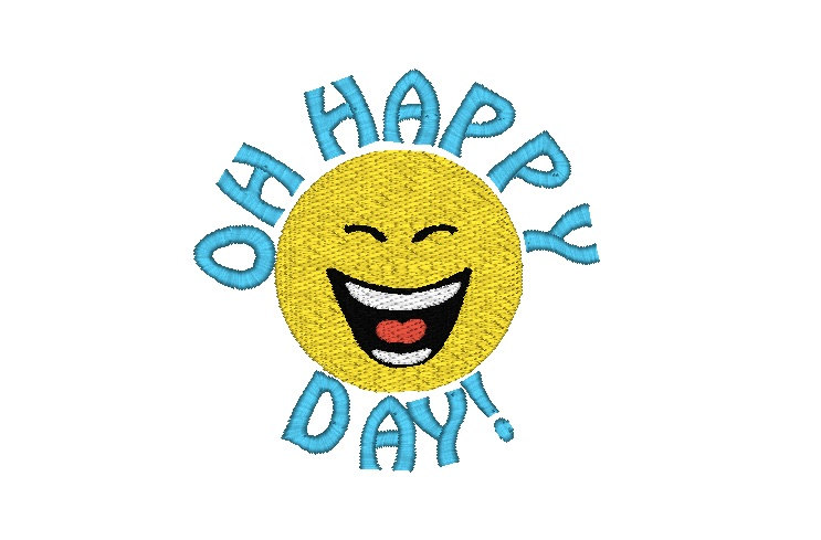 743x489 Happy day clipart synkee 2