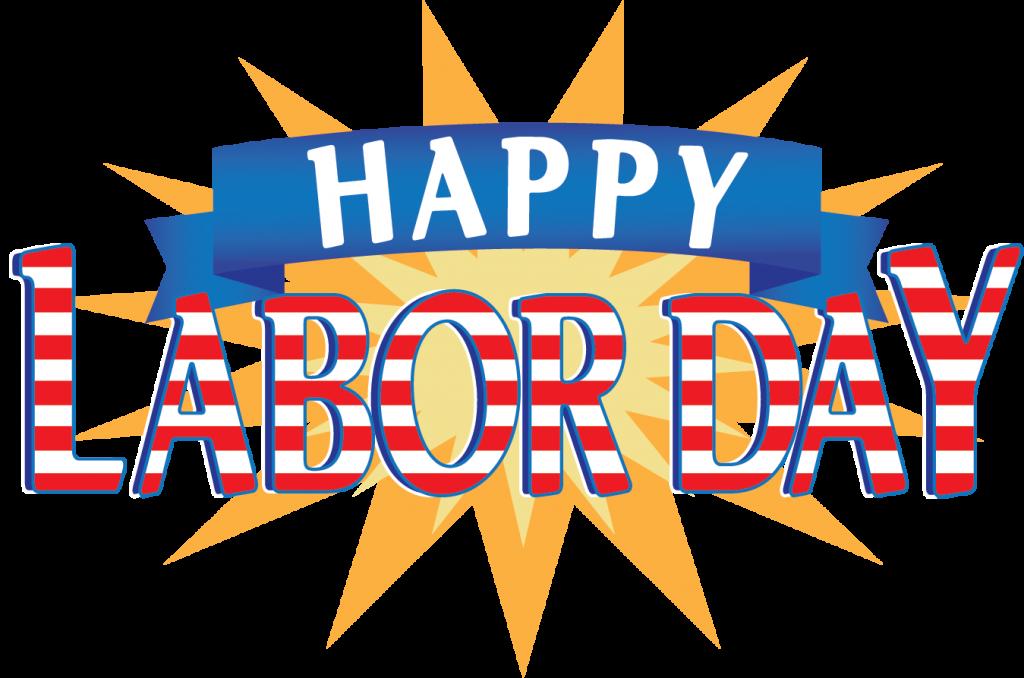 1024x678 Happy Day Labor Day Clip Art