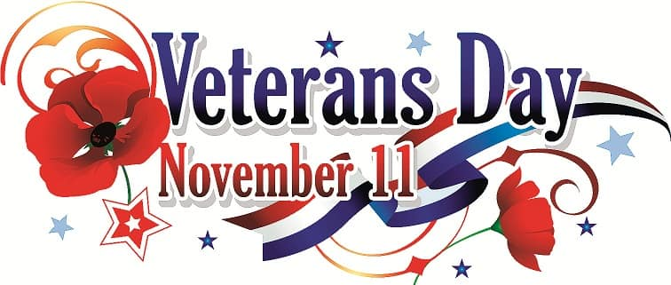 756x321 Veterans Day Clip art, Free Happy Veterans Day Clip art Images
