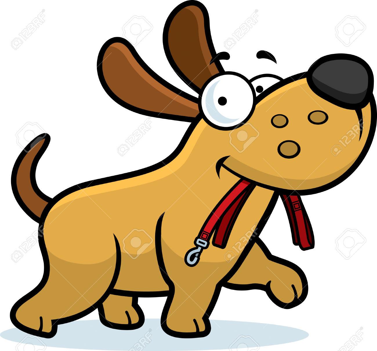 1300x1210 Happy Dog Clip Art Clipart