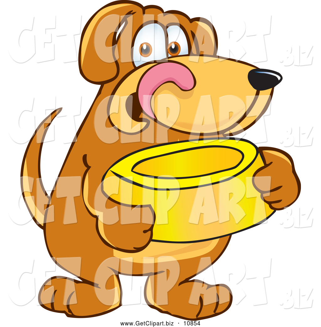 1024x1044 Royalty Free Dog Stock Get Designs