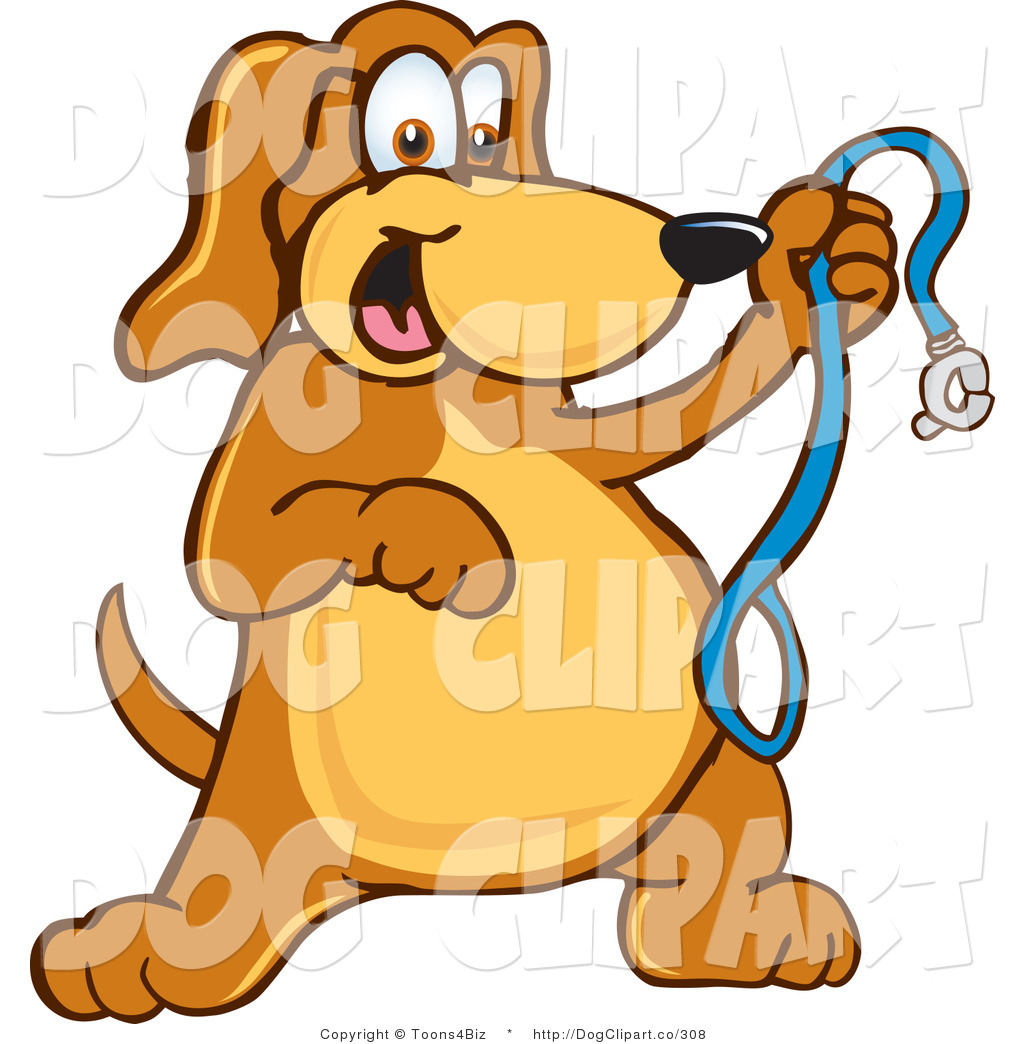 1024x1044 Royalty Free Stock Dog Designs Of Cartoon Characters