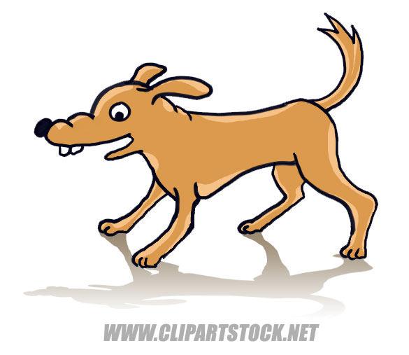 585x507 Dog Clip Art Clipart Stock Weblog