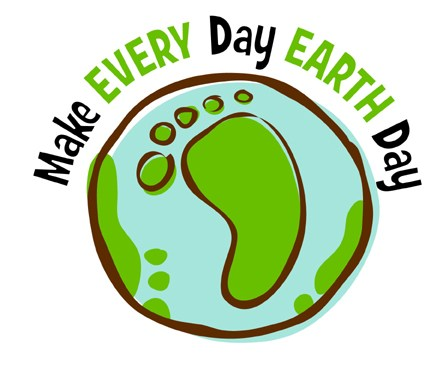 443x368 Happy Earth Day! In The Field With Operation Migration