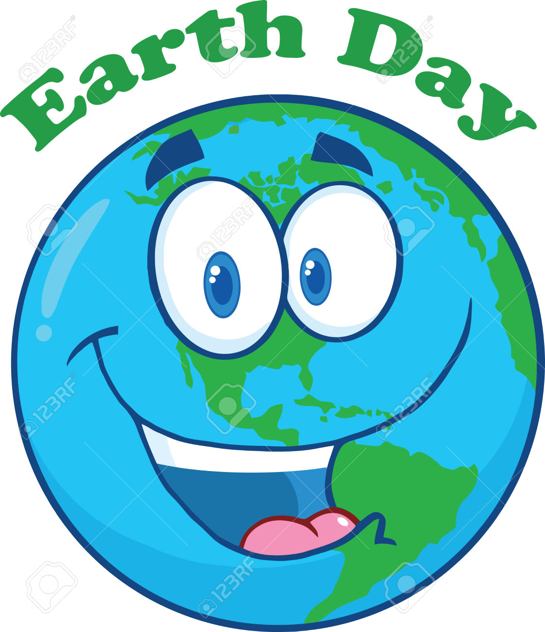 1121x1300 Top 91 Earth Day Clip Art