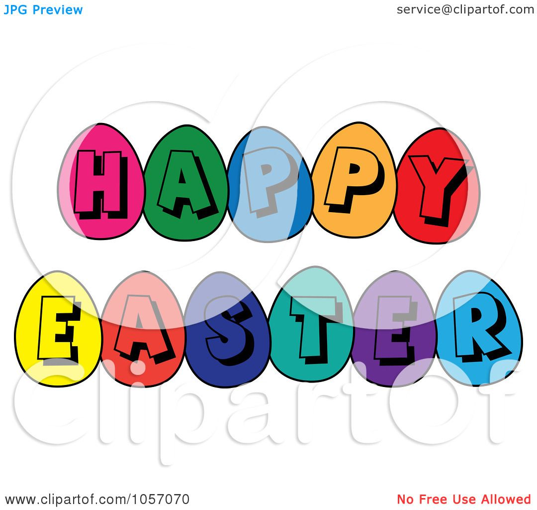 Happy Easter Images Free Download Best Wiring Diagram For Internet Cable Get Image About 1080x1024 Clipart Diagrams